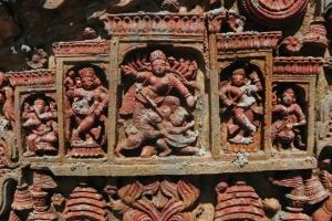 durga-bahadurpur