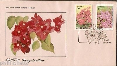 Postage Stamp_ebay
