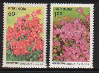 Postage Stamp_ebay1