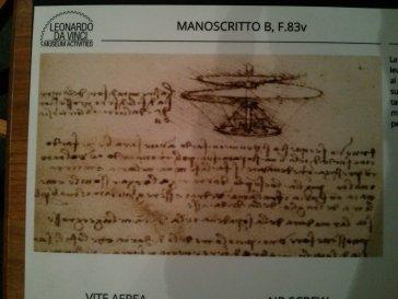 9 Leonardo Florence b