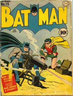 Batman & War. https://www.cbr.com/comic-book-questions-answered-how-was-world-war-ii-depicted-in-comics-during-world-war-ii/
