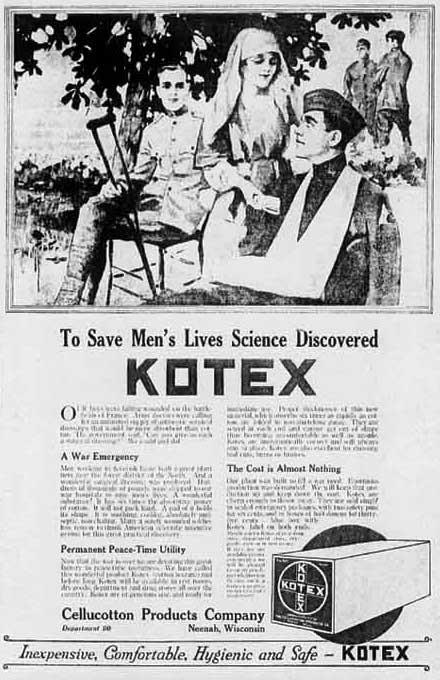 Kotex_France