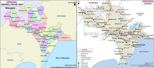 krishna-mandal-map