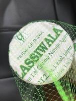 The Original Lassiwala: M I Road