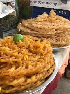 Huge 'Imartis' for Shiv Ratri @Amaravati